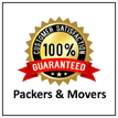 Local movers and packers